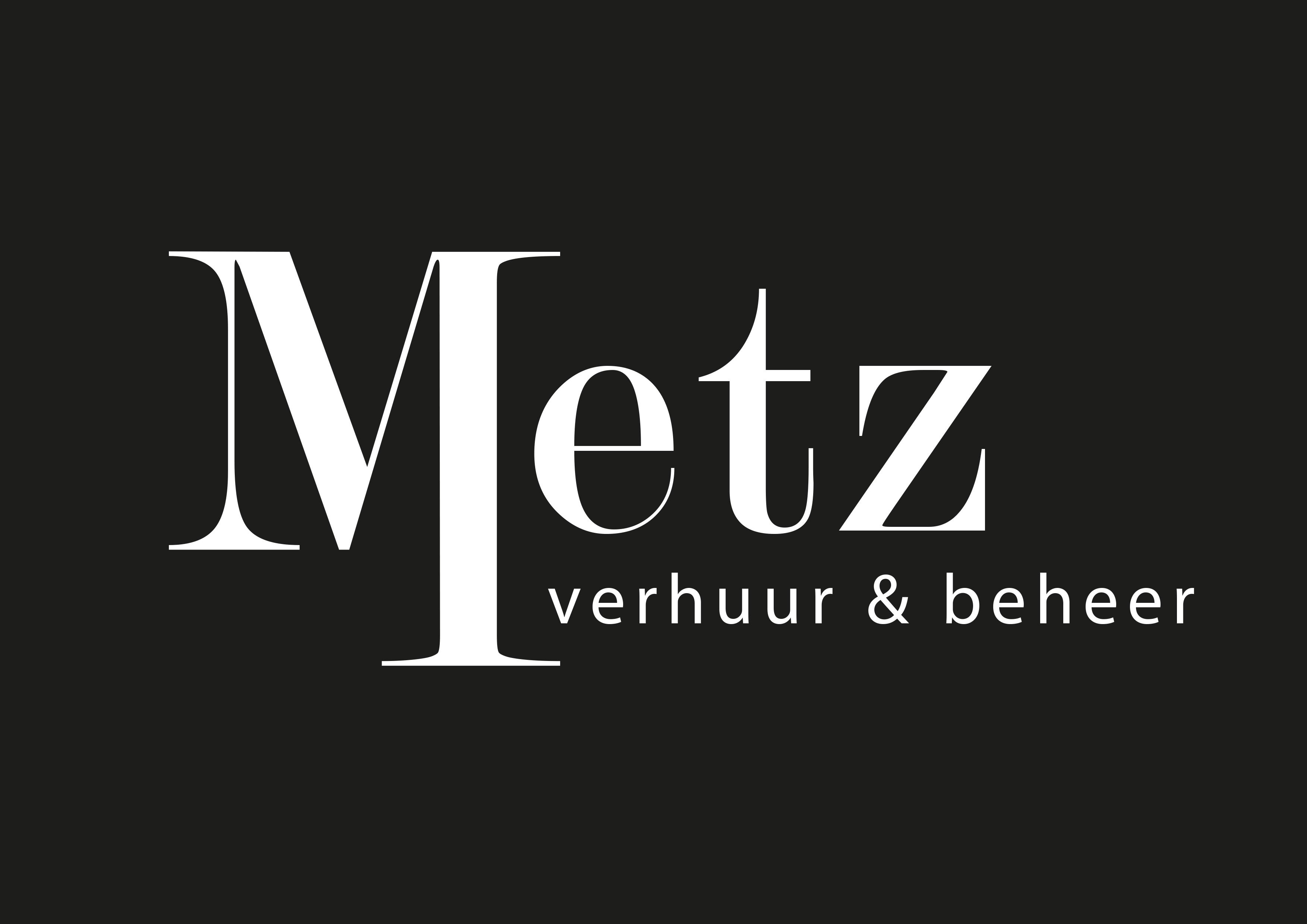 logo-metz